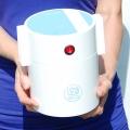 Отзыв о ионизатор воды: Ионизатор ИВА Silver