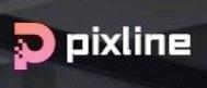 PixLine