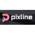 Отзыв о PixLine: О  компании