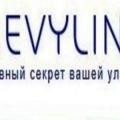 Отзыв о Официальное представительство Revyline в Крыму revyline.su: О  компании