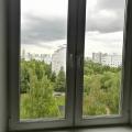 Отзыв о ОКНА БРАВО: Работа в течение 3-4 часа и окно готово! Супер!