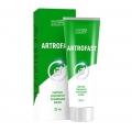 Отзыв о Артрофаст: крем с натуральным составом и быстрым действием