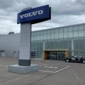 Отзыв о Volvo Car Алтуфьево: Хорошие бонусы