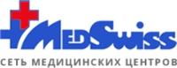 Клиника Medswiss
