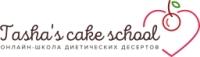 Tasha's cake school