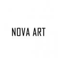 Отзыв о NovaArt Нова Арт мастерская novaartspb.ru: Стол из слэба карагача от NovaArt - настоящий шедевр!