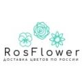 Отзыв о RosFlower (РосФловер): Цветочный магазин