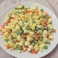 Отзыв о Столичный салат 4 Сезона: Готовлю быстро, вкусно и полезно