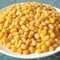 Отзыв о Кукуруза сладкая 4 сезона: Тепло Краснодарского края в каждом зернышке