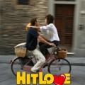 Отзыв о ru.hitlove.net/videochat: https://ru.hitlove.net/