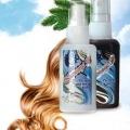Отзыв о Раствор для роста волос PLATINUS V: Раствор для роста волос PLATINUS V