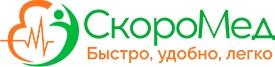 Клиника «СкороМед» на Белорусской
