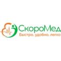 Отзыв о Клиника «СкороМед» на Белорусской: Клиника «СкороМед» на Белорусской