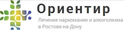 rostov-narkolog.ru отзывы