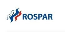 Роспар