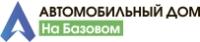 adb-auto.ru
