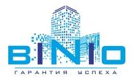 Binio.ru