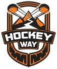 """Хоккейная школа """"HockeyWay"""" (hockeyway.ru)"""