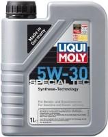 Liqui Moly Special Tec 5W-30