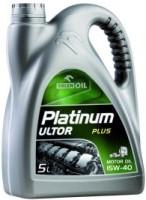 Orlen Platinum Ultor PLUS 15W-40