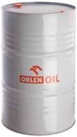 Orlen Platinum Ultor Optimo 10W-30