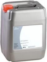Orlen Platinum Ultor Master 10W-40 20L