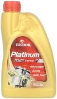 Orlen Platinum MaxExpert V 5W-30