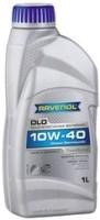 Ravenol DLO 10W-40