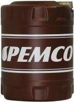 Pemco Diesel M SHPD 15W-40