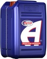 Agrinol Diesel M-8V