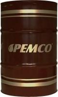 Pemco Diesel M-50 20W-50 208L