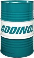 Addinol Diesel Longlife MD 2058 20W-50