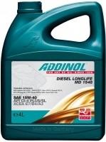 Addinol Diesel Longlife MD1548 15W-40