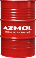 Azmol Diesel HD LL SAE 30