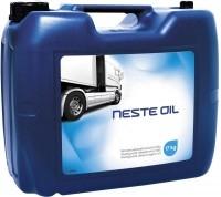 Neste Diesel 15W-40