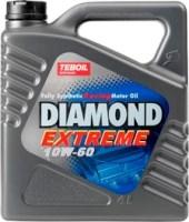 Teboil Diamond Extreme 10W-60 4L