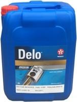 Texaco Delo Gold Ultra T 10W-40 20L