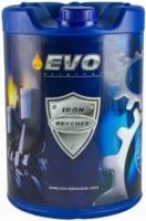 EVO D7 5W-40 Turbo Diesel