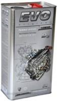 EVO D5 10W-40 Turbo Diesel