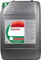 Castrol CRM Turbomax 10W-40