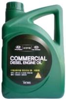Hyundai Commercial Diesel 10W-40