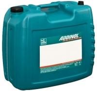 Addinol Commercial 0540 E7 5W-40 20L