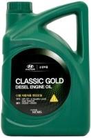 Mobis Classic Gold Diesel 10W-30