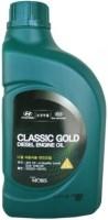 Hyundai Classic Gold Diesel 10W-30