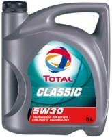 Total Classic 5W-30