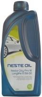 Neste City Pro W Longlife III 5W-30