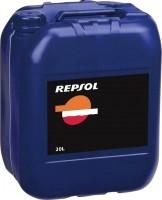 Repsol Ceres STOU 15W-40