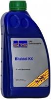 SRS Bitaktol KX