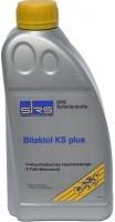 SRS Bitaktol KS Plus