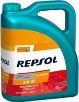 Repsol AutoGas 5W-30